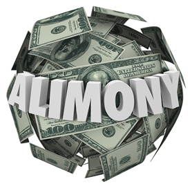 Alimony Lawyer in New Hampshire