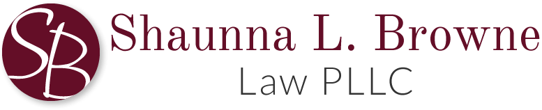 Shaunna L. Browne Law PLLC