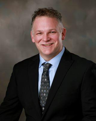 Attorney Casey L. Miller