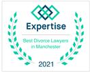 Best divorce attorney in Manchester NH